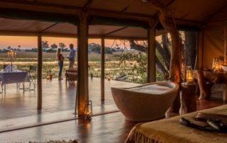 Botswana – Macatoo