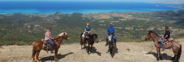 Grækenland - Sydlige Rhodos teaser