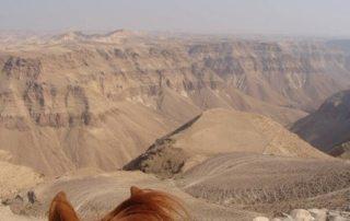 Israel - Galilæa & Jerusalem