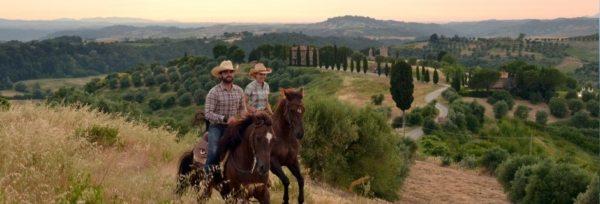 Italien – Castellare di Tonda teaser