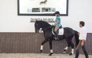 Portugal - Quinta do Rol