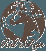 Rid & Rejs rideferie ranchferie ridesafari trail ekspedition