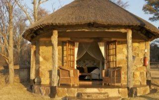Sydafrika - Horizon